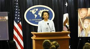Photo: Announcement of the Release of the Trafficking in ...