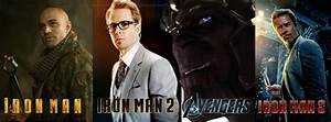Iron Man 3 Bad Guy Related Keywords - Iron Man 3 Bad Guy ...