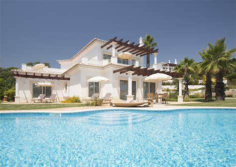 vila vita parc launch   luxury holiday villas