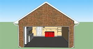 Www Style Your Garage Com : design your garage layout or any other project in 3d for free garagespot ~ Markanthonyermac.com Haus und Dekorationen