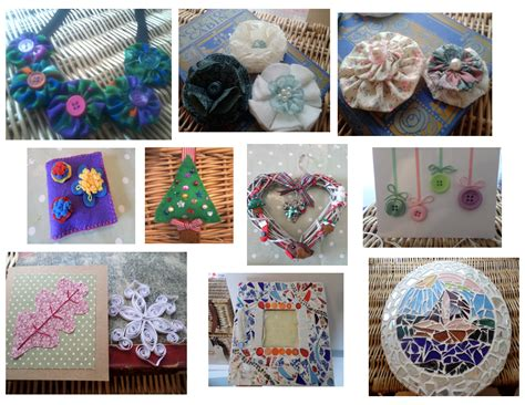 crafts adults home made adult craft course get creative in 2014 funky art house