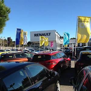 Renault Retail Groupe : renault retail group toulon concessionnaire renault la valette du var auto occasion la ~ Gottalentnigeria.com Avis de Voitures