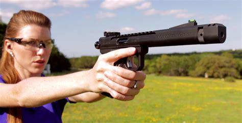 volquartsen scorpion lr pistol  firearm blog