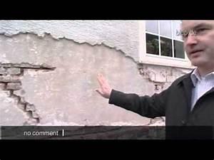 Risse Im Außenputz : risse im putz ausbessern risse netzen funnycat tv ~ Frokenaadalensverden.com Haus und Dekorationen