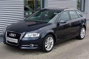 Audi A3 Tfsi : audi a3 1 4 tfsi technical details history photos on better parts ltd ~ Gottalentnigeria.com Avis de Voitures
