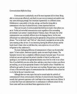 usc creative writing summer program college essay on life changing experience college essay on life changing experience