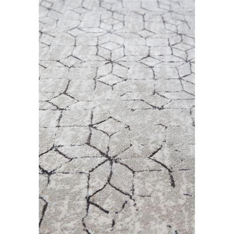 carrelage design 187 tapis motif geometrique moderne