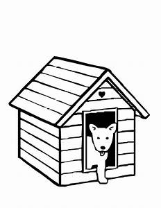 Free Kennel Cliparts, Download Free Clip Art, Free Clip ...