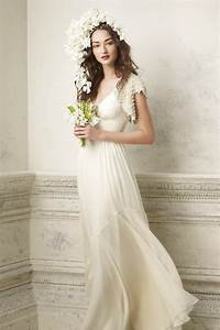 wedding dress find elegant simple wedding dress With simple dresses for wedding