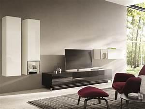 Hülsta Tv Möbel : h lsta neo tv m bel interessante ideen f r ~ Lizthompson.info Haus und Dekorationen