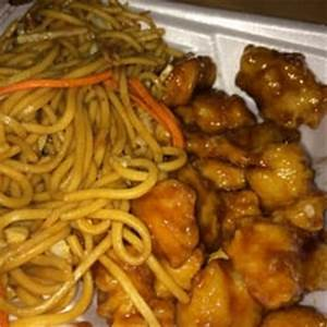 Xo Chinese Food Chinese Las Vegas, NV Yelp