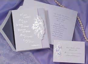 christian wedding invitations 19 unique christian wedding invitation cards trendy mods