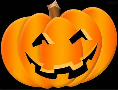 Halloween Clip Cool Clipart Funny