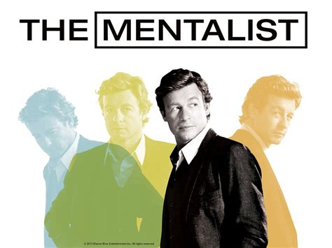 'The Mentalist' Season 7 Premiere Date, Spoilers: Final Series Premieres With 'Nothing ...