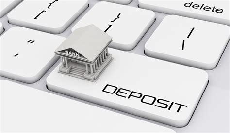 certificates  deposit moneytips