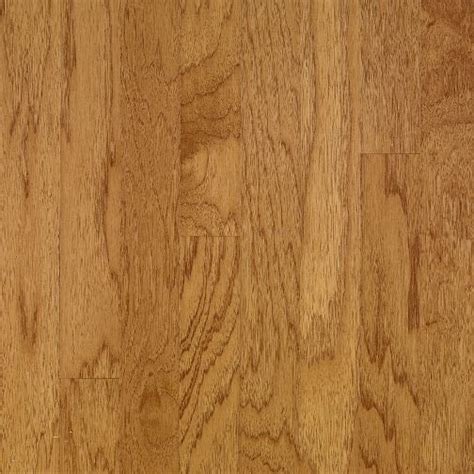 hickory laminate flooring wide plank 3 quot smokey topaz hickory bruce hardwood american