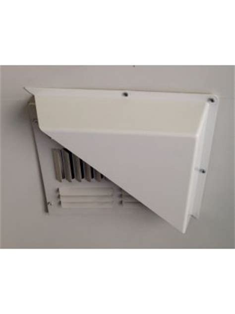 hvac air diffusers deflectors 1800ceiling