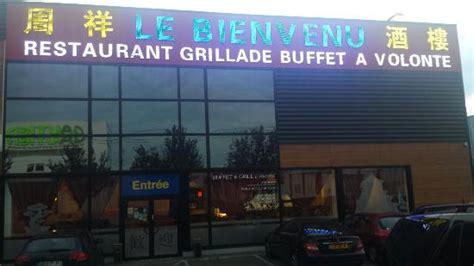 restaurant le bureau thionville the 10 best thionville restaurants tripadvisor