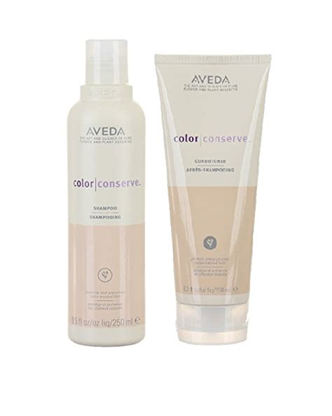 conditioner for colored hair best shoos and conditioners for colored hair