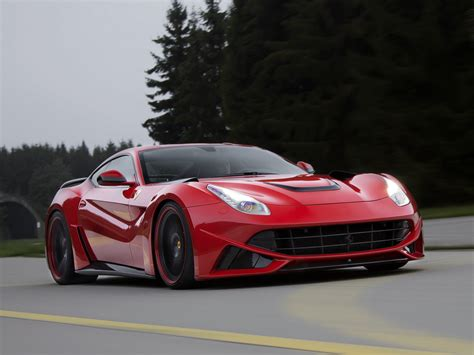 ferrari f12 wallpaper 2014 ferrari f12 berlinetta red cars wallpapers
