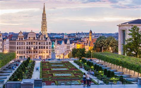 a francophile s guide to the 10 best places to learn