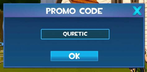 rocket royale promo codes listing  gaming game games