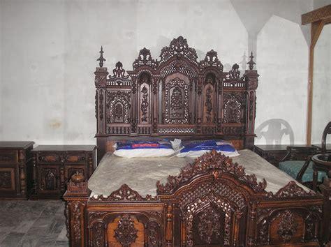 al hamd furniture al hamd furniture chiniot