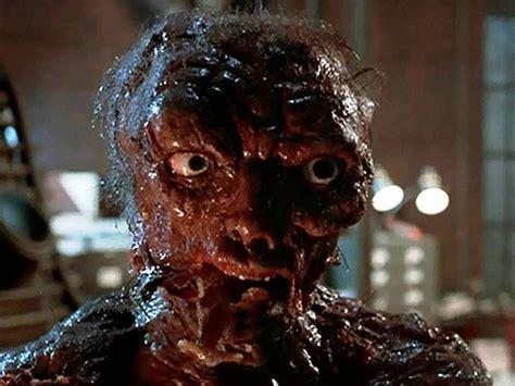 disturbing body horror movies   turn  stomach