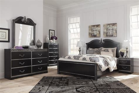 Marble Decoration Pieces Bedroom Ideas King Size Sets Top