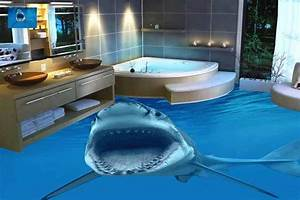 Unterschied Whirlpool Jacuzzi : image result for 3d epoxy flooring images wall decor pinterest epoxy wall decor and walls ~ Markanthonyermac.com Haus und Dekorationen