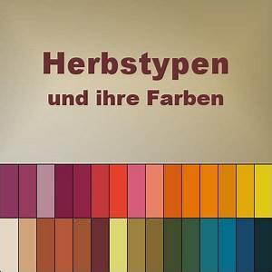 Farben Kombinieren Kleidung : die herbsttyp farben typberatung n hen ~ Orissabook.com Haus und Dekorationen