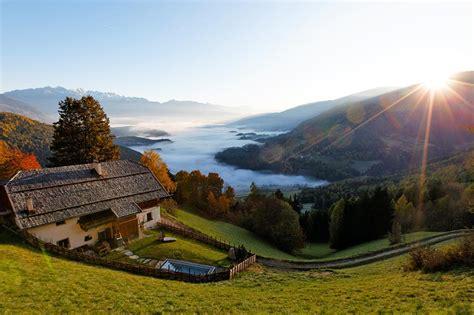 san lorenzo mountain lodge san lorenzo mountain lodge sublime catered luxury ski chalet in italy
