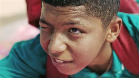 trailer du film wallay wallay bande annonce vf allocine
