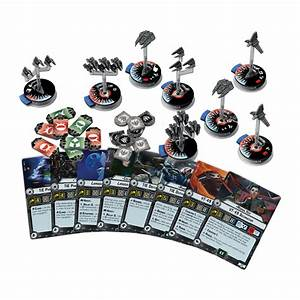 Imperial Fighter Squadrons II Expansion Pack - Star Wars ...