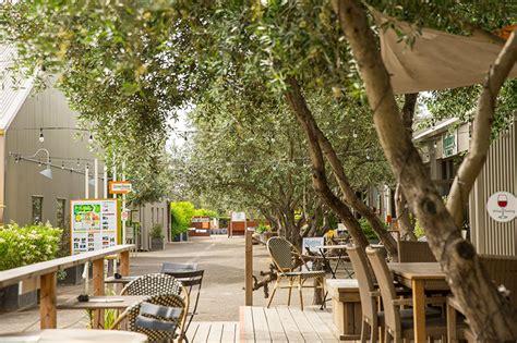 olive garden greece ny sonoma gardens garden ftempo