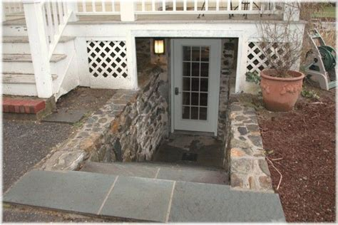 basement walkout diy walkout basement door walkway walkout basement