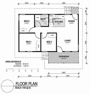 3 bedroom small plans house plan ideas house plan ideas With small three bedroom house plans