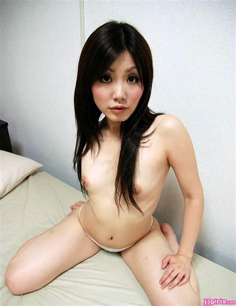 Nao Takeda Photo Gallery Jjgirls Av Girls