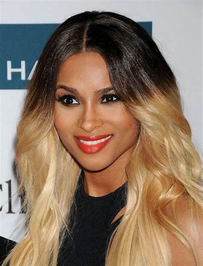 Ciara Davis Hairstyles Grammy Clive Pre Hair
