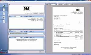 Rechnungsprogramm woax easyfirma bei freeware downloadcom for Einfaches rechnungsprogramm freeware
