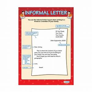 Writing a letter to your ex