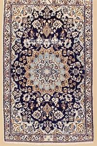 Persische Teppiche Arten : persischer teppich ~ Sanjose-hotels-ca.com Haus und Dekorationen