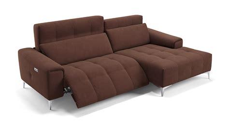 Relaxsofa Online Kaufen » Sofa Onlineshop Sofanella
