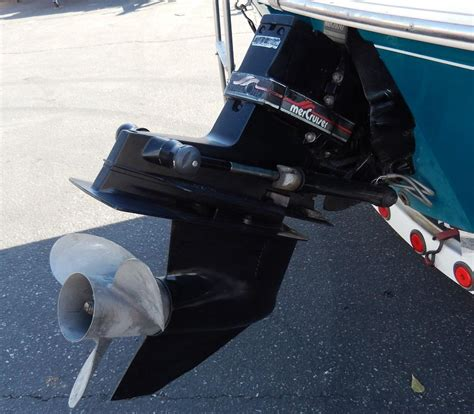 Used Cobalt Boats Ebay by Tandem Tow Dolly Used On Ebay Autos Post