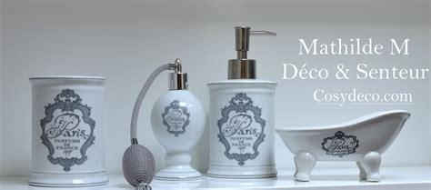 deco salle de bain retro emejing objet deco retro salle de bain ideas amazing house design getfitamerica us