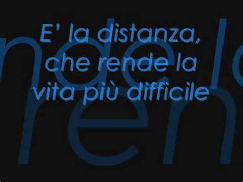 You Are Not Alone Testo - mads langer you re not alone traduzione testo italiano