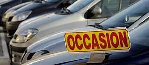 Voiture Occasion Villeneuve Les Beziers : march des voitures d 39 occasion gare aux fraudes automobile ~ Gottalentnigeria.com Avis de Voitures