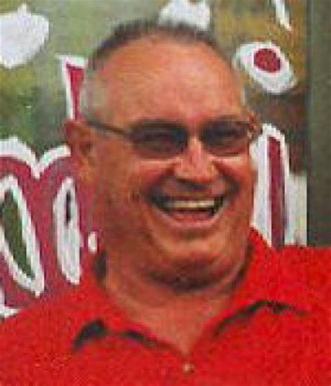 Le Funeral Home Lake City Iowa by Stukely Quot Stu Quot Swanson Obituary Glenwood Iowa