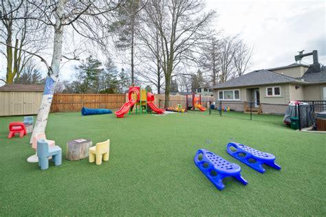 preschools in richmond ca lullaboo richmond hill daycare n 318 | lullaboo Richmond Hill preschools