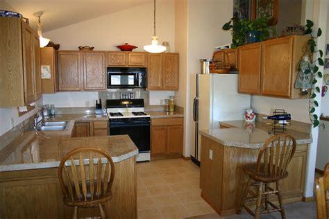 kitchen bar design ideas kitchen design breakfast bar